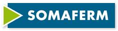 Logo SOMAFERM