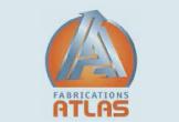 logo_atlas_entreprise