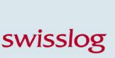 logo_swisslog_entreprise