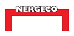 Logo Nergeco