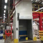 elevateur hidral